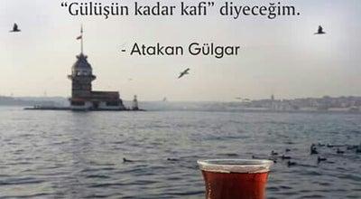 Photo of Tea Room Karadeniz Çay Evi at Turkey