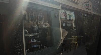 Photo of Bagel Shop Lynbrook Bagels at 26 Atlantic Ave, Lynbrook, NY 11563, United States