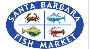 Photo of Fish Market Santa Barbara Fish Market at 117 Harbor Way, Santa Barbara, CA 93109, United States