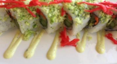 Photo of Japanese Restaurant Ikkyu at 5225 Skyway, Paradise, CA 95969, United States