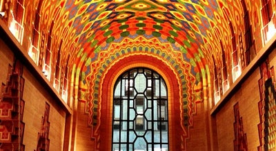 Photo of Building Guardian Building at 500 Griswold St, Detroit, MI 48226, United States