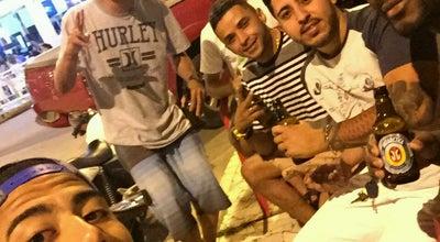 Photo of Bar Bar do bicudo at Rua Palermo, Brazil