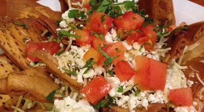 Photo of Mediterranean Restaurant Chicken Dijon at 2515 Artesia Blvd, Redondo Beach, CA 90278, United States
