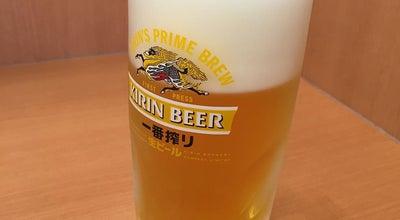 Photo of Chinese Restaurant 日高屋 東村山店 at 野口町1-46, 東村山市 189-0022, Japan