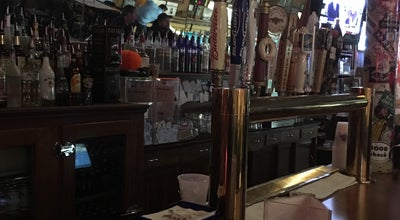 Photo of Bar Pioneer Bar at 739 W 4th Ave, Anchorage, AK 99501, United States