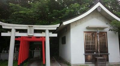 Photo of Park えんぺい寺休憩所 at 伊孑志武庫山, 宝塚市 665-0007, Japan