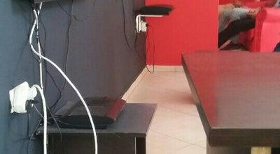 Photo of Arcade Asel Playstation Salonu at Turkey