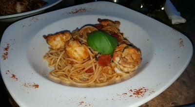 Photo of Italian Restaurant Michelangelo Bistrorant at Altstadt 297, Landshut 84028, Germany
