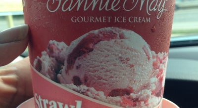 Photo of Dessert Shop Fannie Mae at 2543 Plainfield Rd, Joliet, IL 60435, United States