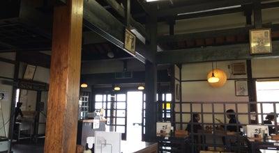 Photo of Ramen / Noodle House からたち at 三橋町今古賀189-1, 柳川市 832-0823, Japan