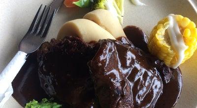 Photo of Asian Restaurant Kemangi at Jalan Johor, Pontian Kechil, Malaysia