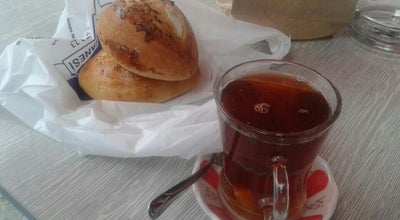 Photo of Tea Room Esenler Çay Evi at Turkey