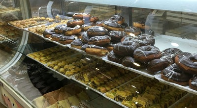 Photo of Cupcake Shop Tabatabai Confectionery | قنادی طباطبایی at Iran