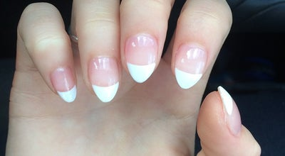 Photo of Spa Hollywood Nails at 1088 Bald Hill Rd, Warwick, RI 02886, United States