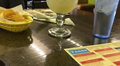 Photo of Mexican Restaurant Tres Amigos Bar & Grill at 3521 5th Ave S, Fort Dodge, Ia 50501, Fort Dodge, IA 50501, United States