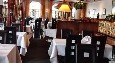 Photo of Chinese Restaurant Azie at Veemarkt 49, Hoorn 1621 JB, Netherlands