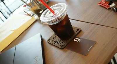 Photo of Tea Room ゼロカフェ 工大前店 at 高橋町20-5 田村レジデンス102, 野々市市 921-8811, Japan