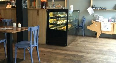 Photo of Bakery Hemels Patisserie at Netherlands