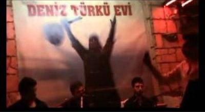 Photo of Music Venue Deniz Türkü Evi at Turkey