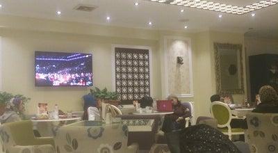 Photo of Restaurant Granny's at El Mo'atasem St, Tanda, Egypt