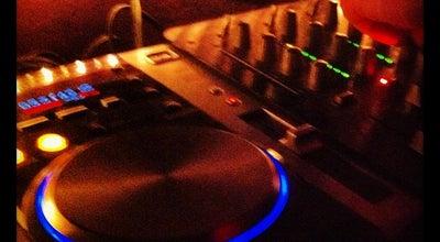 Photo of Nightclub Bar Pixel at R. Min. Calógeras, 178, Joinville 89201-490, Brazil