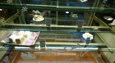 Photo of Bakery Le Brioshes at Ул. Айвазовского, 3, Керчь, Ukraine