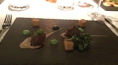 Photo of French Restaurant Restaurant Poivre Noir at 1300, Rue Du Fleuve, C.p. 1013, Trois-Rivieres, QC G9A 5Z3, Canada