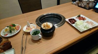 Photo of BBQ Joint ウエスト 佐賀店 at 鍋島町森田887-1, 佐賀市 849-0936, Japan