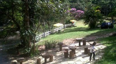 Photo of Bar Reserva Mineira Restaurante Happy Hour at José Caetano De Carvalho, São João del Rei 36307-250, Brazil