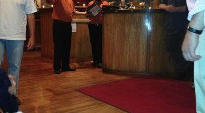 Photo of Indian Restaurant Bombay House at 2731 E Parleys Way, Salt Lake City, UT 84109, United States