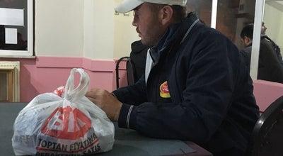 Photo of BBQ Joint Deniz Kiraathanesi at Turkey
