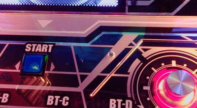 Photo of Arcade タイトーステーション アミュプラザ鹿児島店 at 中央町1-1, 鹿児島市 890-0053, Japan