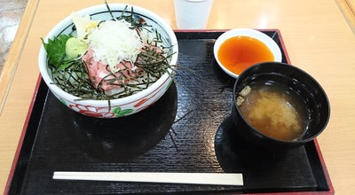 Photo of Japanese Restaurant 海鮮どんぶり at 黒浜桜ヶ丘3475-3, 蓮田市 349-0101, Japan