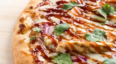 Photo of Pizza Place Pizza Artista at 5409 Johnston St, Lafayette, LA 70503, United States