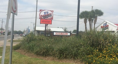 Photo of Bar Daiquiris & Company at 6203 W Park Ave, Houma, LA 70364, United States