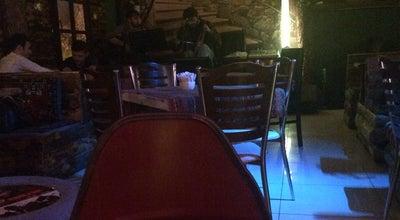 Photo of Music Venue Cafe's Canlı Müzik at Ordu, Turkey