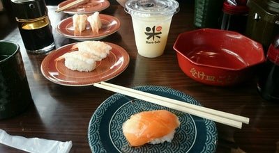 Photo of Steakhouse 炭焼き俵バーグ 寛屋 岩出店 at 川辺43-1, 和歌山市 649-6312, Japan