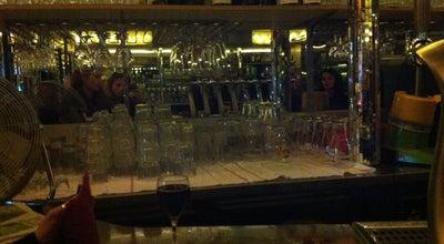 Photo of Bar Bonne Nouvelle at 4 Rue Du Faubourg Poissonnière, Paris 75010, France