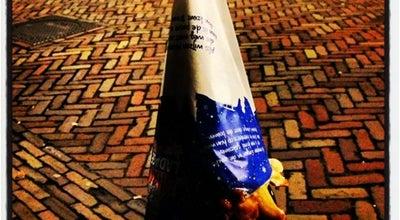 Photo of Cafe Café de Tijd at Voorstraat 170, Dordrecht 3311ES, Netherlands
