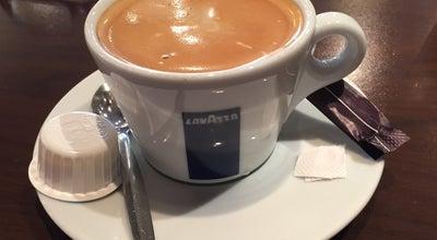 Photo of Tea Room Namur artisan-confiseur at France