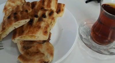 Photo of Breakfast Spot Kardesler Pide&Börek Salonu at Turkey
