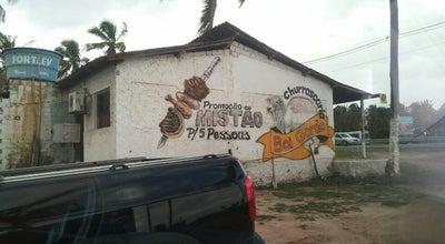 Photo of BBQ Joint Churrascaria Boi Gordo at Al 101 Km 5, Brazil