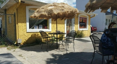 Photo of Taco Place Taqueria San Julian at 3575 Bayshore Dr, Naples, FL 34112, United States