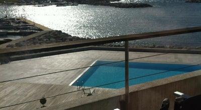 Photo of Hotel Hotel Pullman Marseille Palm Beach at 200  Corniche J.f Kennedy, Marseille 13007, France