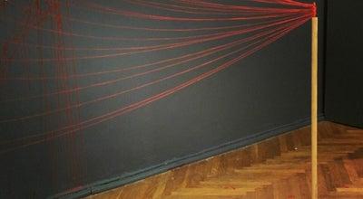 Photo of Arcade Tkalnia Zagadek at Kościuszki 1, Łódź 90-418, Poland