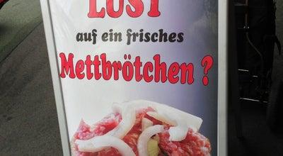 Photo of Butcher Kamperhoff (Markt auf dem Buddenbergplatz) at Buddenbergplatz, Bochum 44789, Germany
