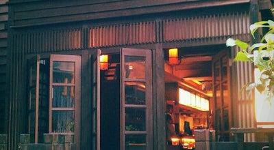 Photo of Cafe 二條通.綠島小夜曲 at 中山區中山北路一段33巷1號, 中山區 104, Taiwan
