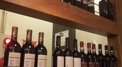 Photo of Wine Bar ワイン食堂 マルニーナ at 新曽2200-2, 戸田市 335-0021, Japan