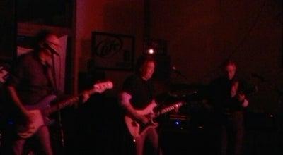 Photo of Bar Riverside Pub at 405 W Pearl St, Marshall, MI 49068, United States