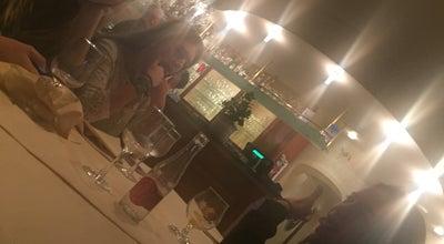 Photo of Italian Restaurant Ristorante-Pizzeria: Al ghiottone at Belgium